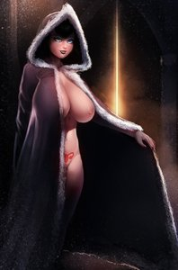Rating: Explicit Score: 26 Tags: black_hair blue_eyes cloak fantasy_race hotel_transylvania large_breasts maarthul mavis_dracula monster_girl queen_of_hearts queen_of_hearts_tattoo tattoo vampire white_female womb_tattoo User: NovaThePious